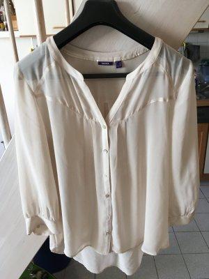 Damen Bluse Marke Mexx