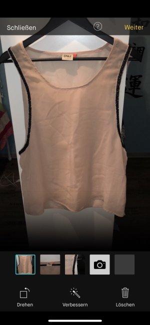Damen Bluse Only