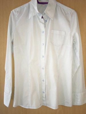 Damen Bluse sOliver gr 36