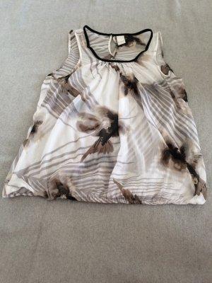 Damen Bluse top neuwertig