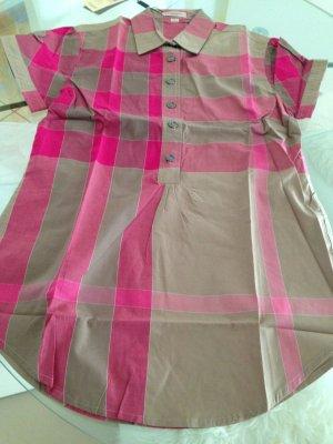 Damen Bluse von BURBERRY BRIT*Gr.38*