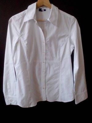 Damen Bluse von Cecil,Gr.M