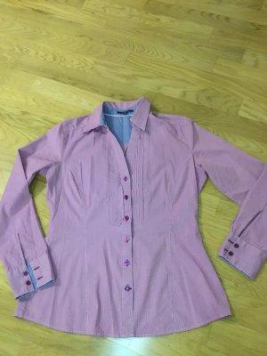 Damen Bluse von Comma