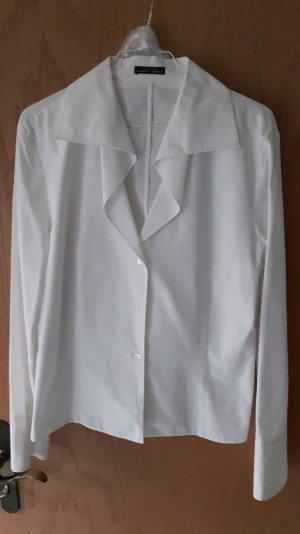 Damen Bluse von Gabriele Strehle