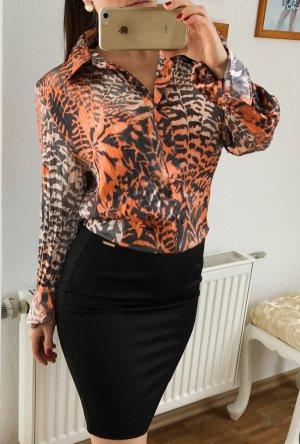 Damen Bluse von Gerry Weber TOP Zustand Gr.42