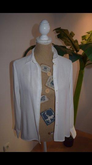 Damen Bluse von Mango