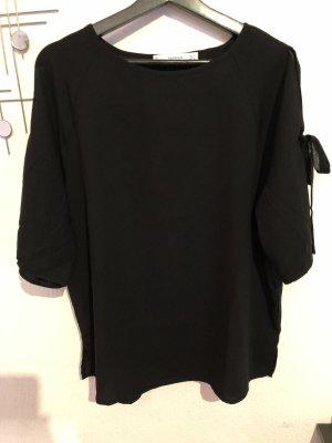 Damen Bluse von Mango Gr. XL