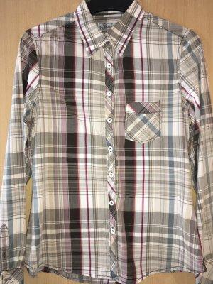 Damen Bluse von Up Fashion gr. 36