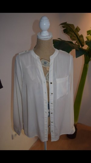 Damen Bluse von Vero Moda