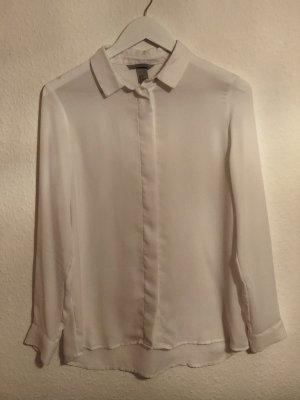 Damen Blusenhemd H&M Gr.38