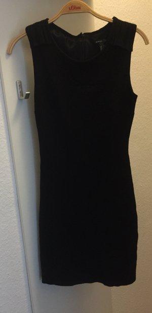 Damen Bürokleid von Mango Kleid