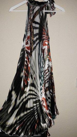 Damen Buntes Kleid
