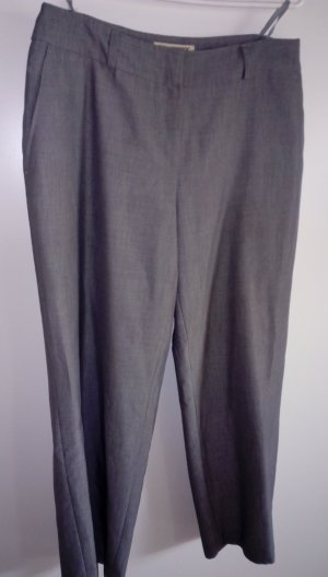 Ann LLewellyn Trousers grey