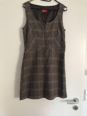 Damen Business neuwertig Etui Kleid