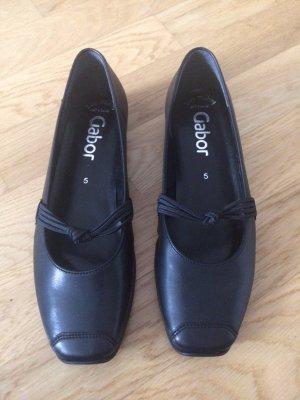 Damen Business Schuhe neu