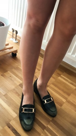 Damen Business Slipper 36 Neu