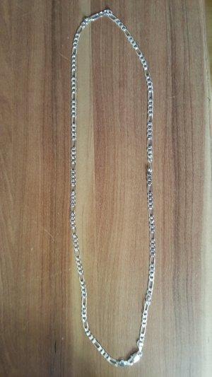 *Damen bzw. Herren 925 Sterling Silber Halskette*