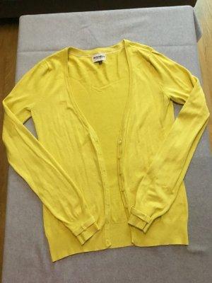 Damen cardigan Pullover
