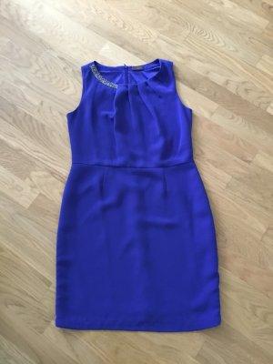 Damen coktailkleid abendkleid kleid