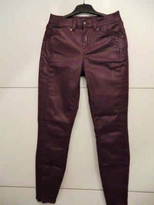 Damen  Drykorn Jeans