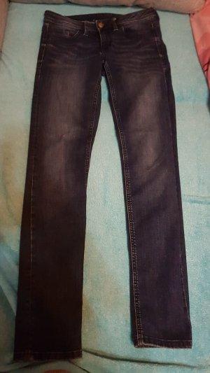 damen edc Jeans