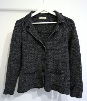 Cocogio Wool Blazer multicolored