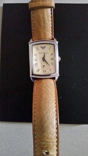 Damen Emporio Armani Uhr