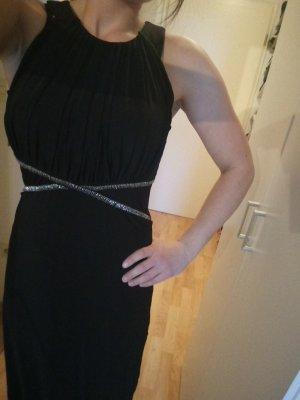 Damen Esprit Kleid