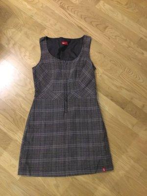 Damen ESPRIT Kleid Businesskleid Etuikleid