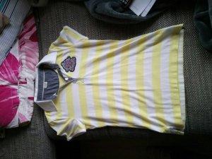 Damen Esprit polo Shirt