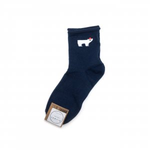 Damen Fashionsocken