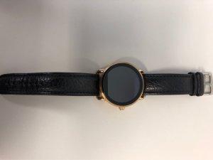 Damen Fossil Smartwatch