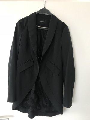 Damen Frack neu ohne Etikett