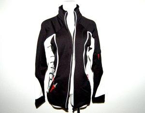 Damen-Funktionsjacke, Softshelljacke von Martini Sportswear Gr.L