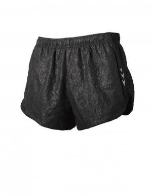 Crivit Sport Shorts black