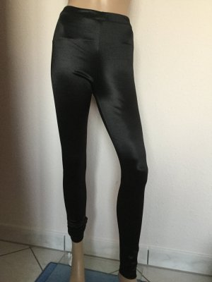 H&M Leggings black