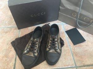Damen Gucci Schuhe (37)
