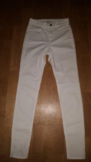 *Damen H&M Jeans / Hose Gr. 38*