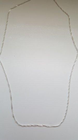*Damen Halskette*