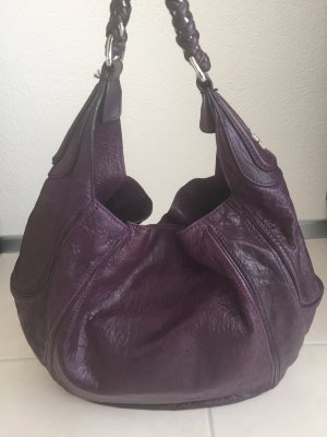 Damen Handtasche....