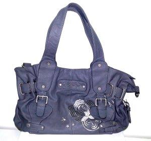 Damen - Handtasche - Beuteltasche - Umhängetasche - Shopper - von Brunotti