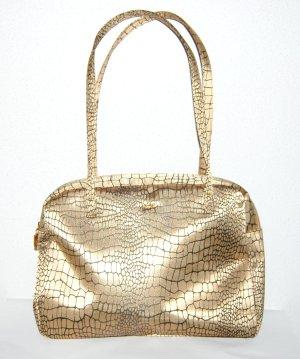 Damen - Handtasche - Beuteltasche - Umhängetasche - Shopper - von Picard