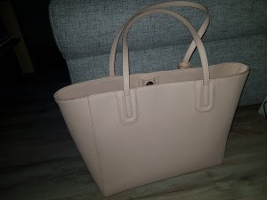 damen Handtasche esprit