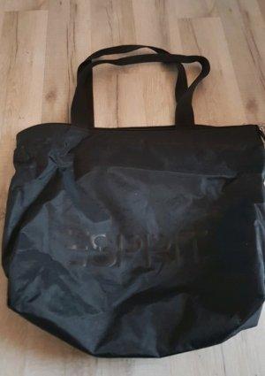 db11c429c9f67 Esprit Taschen günstig kaufen