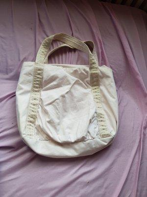 Damen Handtasche h&m