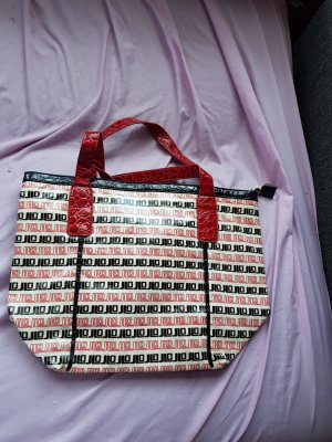 Damen Handtasche JLo