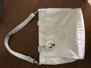 Damen Handtasche kipling