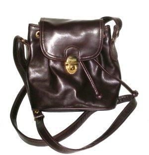 Damen - Handtasche - Leder - Umhängetasche - Picard
