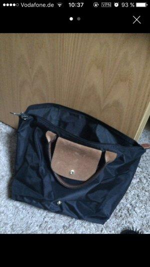 Damen Handtasche longchamp