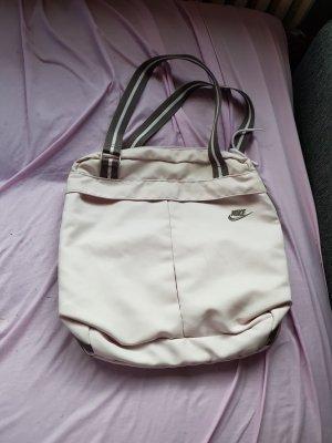 Damen Handtasche Nike